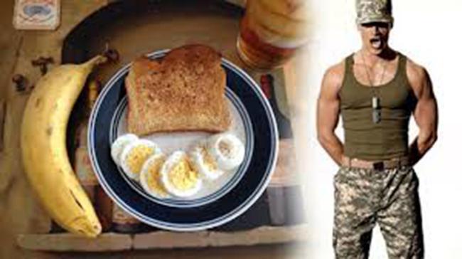 Military Diet diet to lose belly fat bellyfatzone com