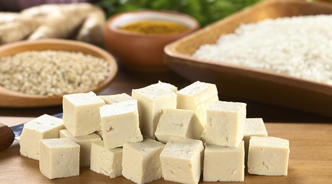 Tofu diet to lose belly fat bellyfatzone com