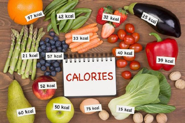 Basic knowledge about reducing belly fat