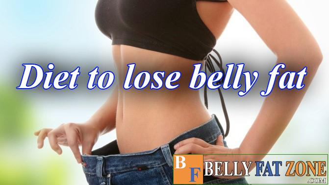 diet to lose belly fat bellyfatzone com feature