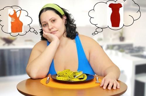 diet to lose belly fat bellyfatzone com2