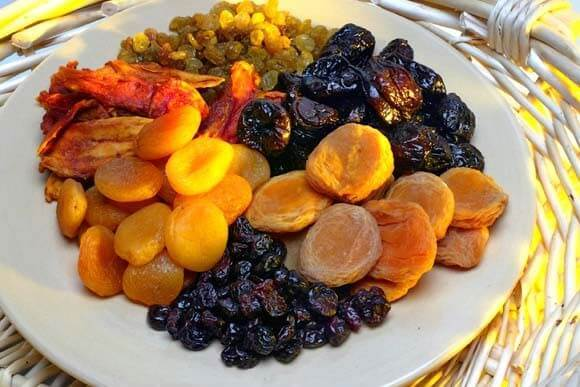 diet to lose belly fat bellyfatzone com4