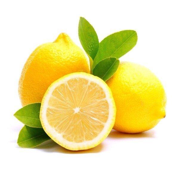 diet to lose belly fat bellyfatzone com5