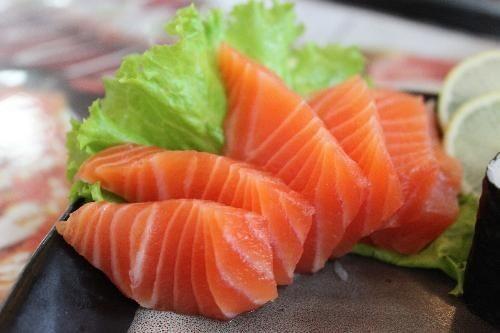 diet to lose belly fat bellyfatzone com6