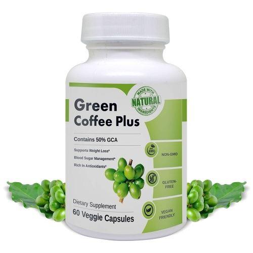 greencoffee
