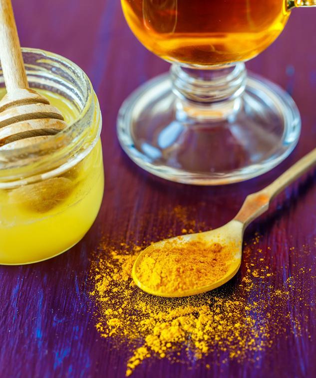 tumeric tea diet to lose belly fat bellyfatzone com9