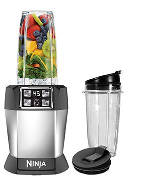 Ninja BL480D bellyfatzone com