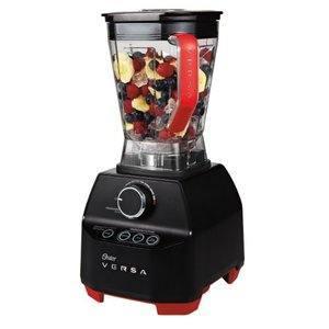 Oster Versa BLSTVB-RV0 Juice Blender