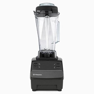 Vitamix 1782 TurboBlend Juice Blender