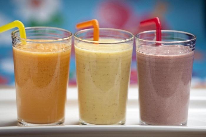 best blenders protein shakes bellyfatzon com