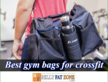 Top 22 Best Gym Bags For CrossFit 2021 – Create More Motivation to Practice Every day for you