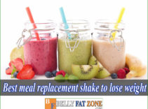 Top 15 Best Meal Replacement Shakes to Lose Weight in 2021 – Do not buy before reading