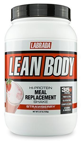 Labrada-Nutrition-Lean-Body-Hi-Protein-Shake