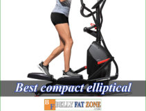 17 Best Compact Elliptical 2021 – Small but has Magic Martial Arts For You