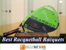 Top 11 Best Racquetball Racquets 2021 Help You Become the Champion Player