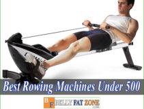 Top 19 Best Rowing Machines Under 500 usd of 2021 – Help You to Be Strong as an Athlete