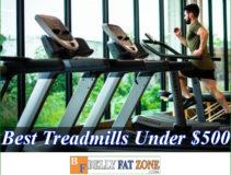 Top 19 Best Treadmills Under 0 Of 2021 – Cost savings