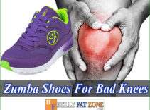 Top 16 Best Zumba Shoes For Bad Knees 2021 Comfortable To Dance With Each Music