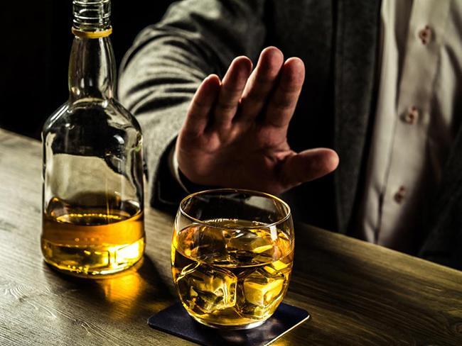 Alcohol bellyfatzone com