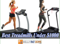 Top 12 Best Treadmills Under 00 – 2021 for Both Basic and Professional