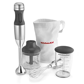 KitchenAid-3-Speed-Hand-Blender