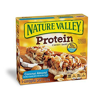 Nature-Valley-Protein-Chewy-Bars