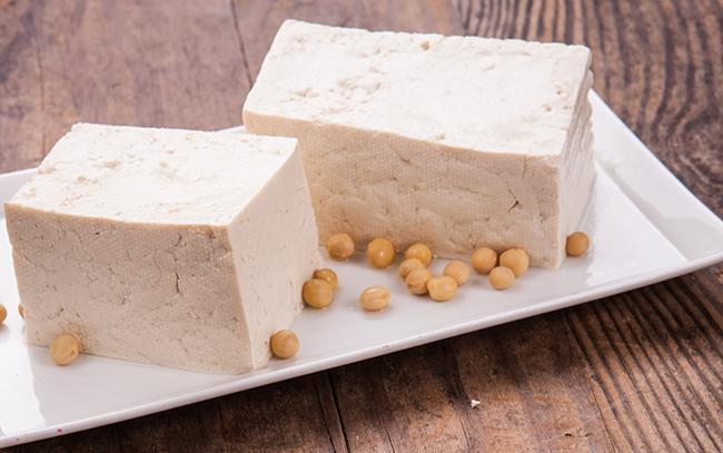 Tofu bellyfatzone com