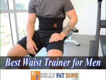 Top 10 Best Waist Trainer for Men 2021 Help Owns the Fastest Six Pack