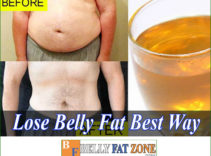Lose Belly Fat Best Way Overview and Details