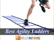 Top 16 Best Agility Ladders 2021
