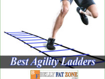 Top 16 Best Agility Ladders 2021 Help You Faster Than Any Opponent