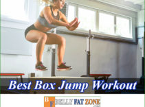 Top 16 Best Box Jump Workout 2021