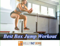 Top 16 Best Box Jump Workout 2021 Help You Have Strong Legs