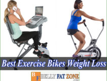 Top 19 Best Exercise Bikes for Weight Loss 2021