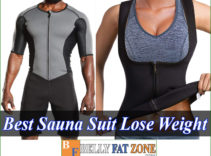 Top 19 Best Sauna Suit To Lose Weight 2021
