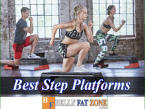 16 Best Step Platforms 2021 Help You Complete Your Assignments Excellently