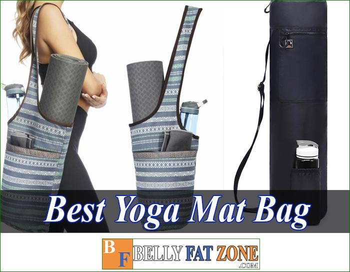 Yoga Mat Bag Yoga Bag Gift For Yoga Lover Yoga Sling Yoga Mat Bag Yoga Yoga Mat Carrier Mat Bag