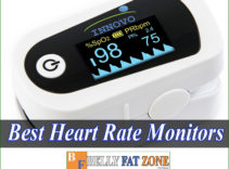 Top 13 Best Heart Rate Monitors 2021