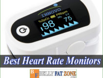Top 13 Best Heart Rate Monitors 2021 help you keep track of your fitness