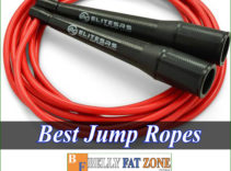Top 18 Best Jump Ropes 2021