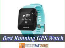 Top 15 Best Running GPS Watch 2021 For You