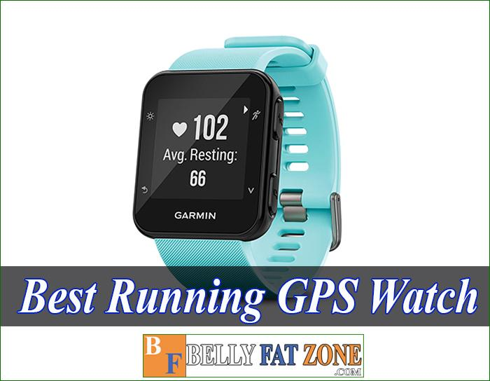 Top 10 Best Running GPS Watch 2020