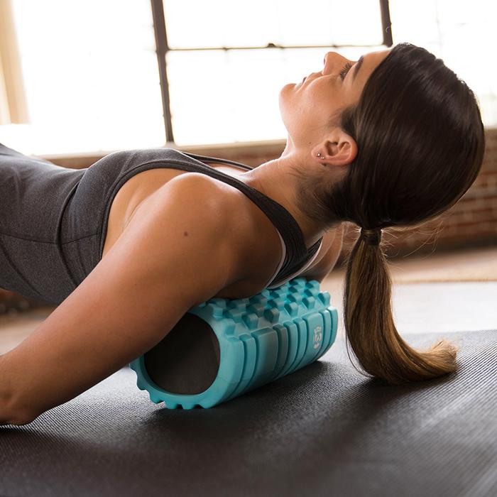 foam rollers are bought by many people