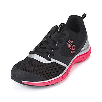 STRONG by Zumba Fly Fit Athletic Workout Sneakers Cross Trainer Shoes