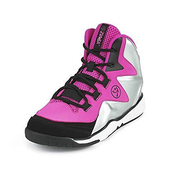 Zumba Energy Boom Women Sneakers