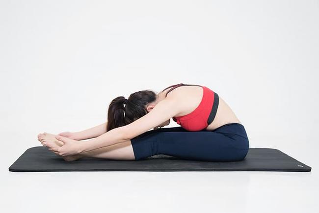 Bunch posture
