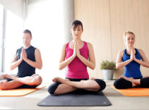 How Long is Yoga Effective for Weight Loss and Endurance?