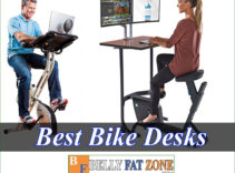 Top 17 Best Bike Desks 2021
