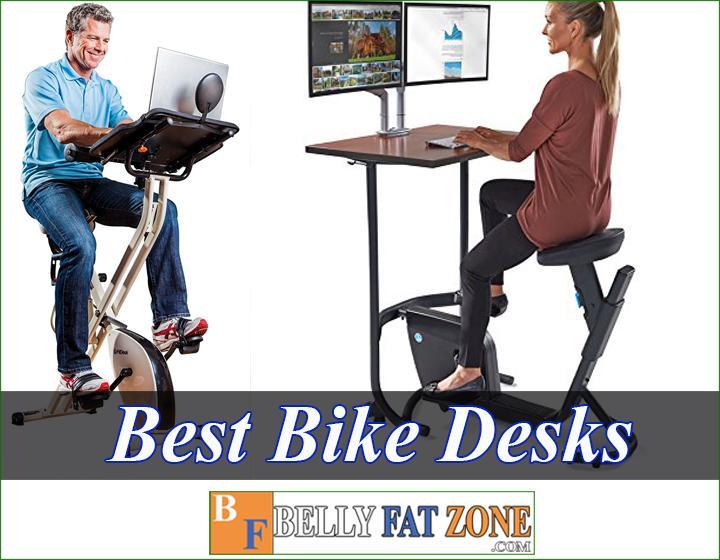 Top 17 Best Bike Desks 2021