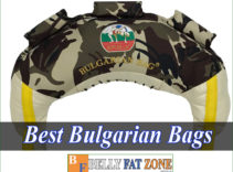 Top 10 Best Bulgarian Bags 2021